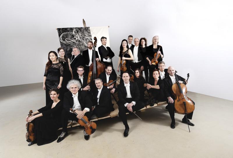 Logo Festival des Deutschen Musikwettbewerbs