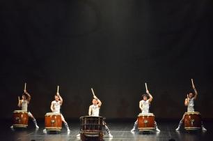 Liza Fediukova (Foto: Manfred Weis)